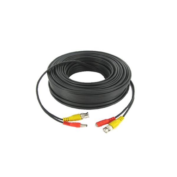 Kelani CCTV Camera Cable