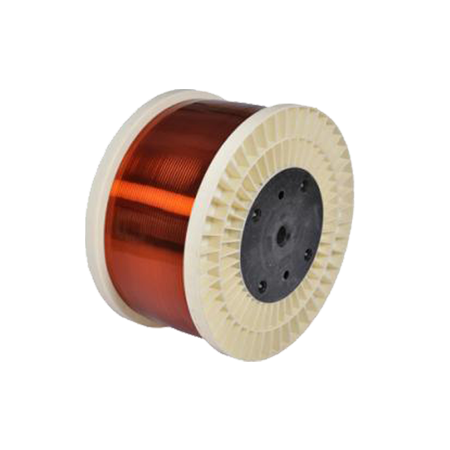 Coaxial Cables Enameled Winding Wires